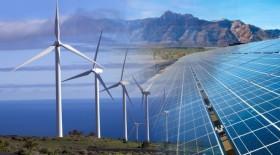 Oportunidades renovables