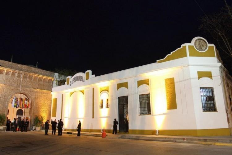 Investigadores de la Facultad proponen el desarrollo del enoturismo urbano en Mendoza