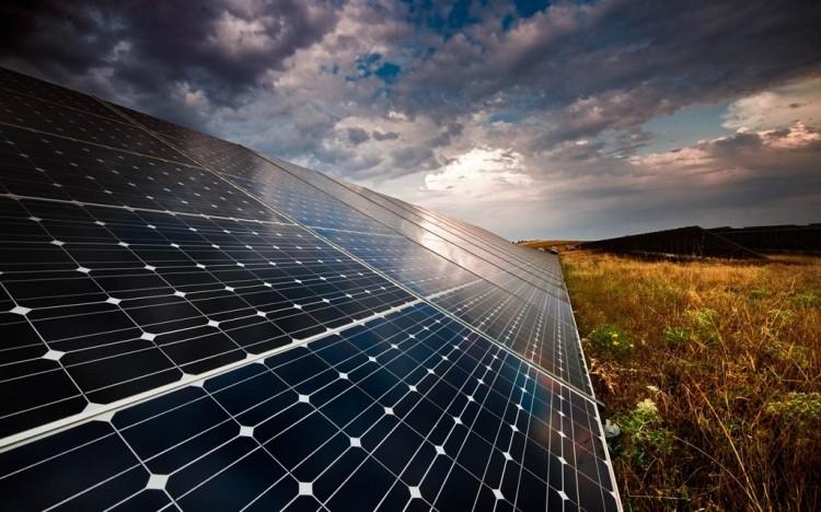 Jornada de Ambiente y Energía en la UNCUYO