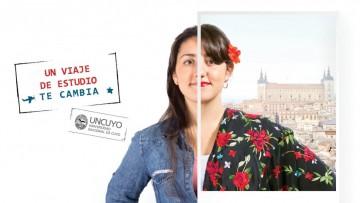 Convocatoria al Programa de Intercambio Estudiantil de la UNCUYO