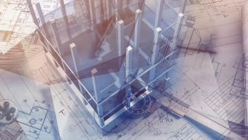 26° Jornadas Argentinas de Ingeniería Estructural