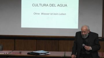 En memoria del Profesor Ing. Manuel E. Espinosa