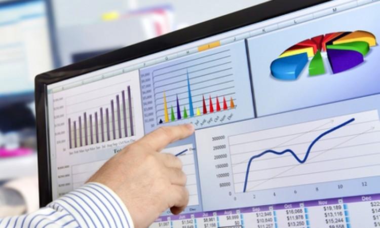 Curso Microsoft Excel 2010 - Nivel Básico