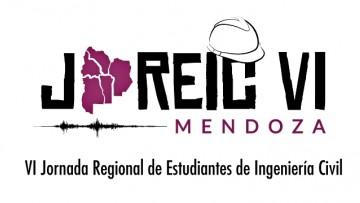 Las Jornadas Regionales de Estudiantes de Ingeniería Civil se realizarán en Mendoza