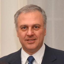 Dr. Francisco Crisafulli