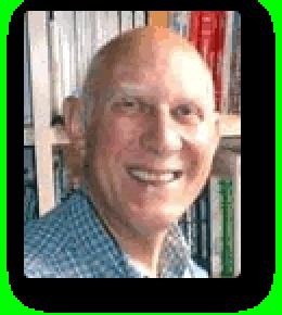 Raymundo Forradellas, PhD