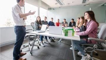 Fundación YPF lanza nuevas becas universitarias