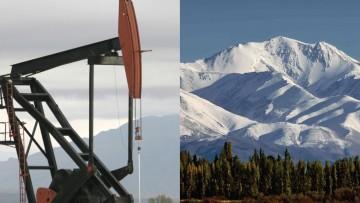Se realizarán las XIII Jornadas Argentina Sustentable