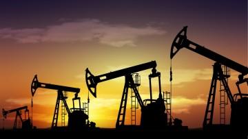 Charla sobre captura de carbono en un reservorio offshore
