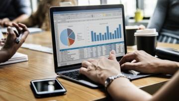 Inscripciones abiertas para curso de manejo de Excel avanzado