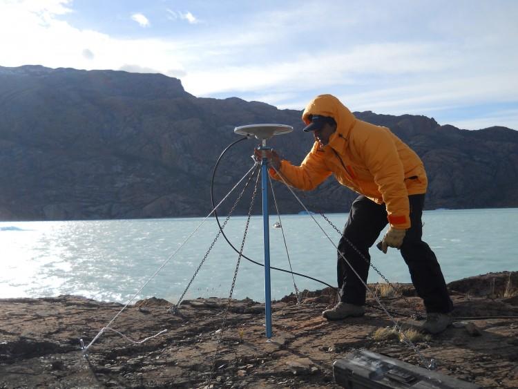 Proyecto de investigación busca aportar a modelos de pronóstico del tiempo