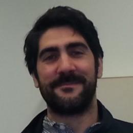 Dr. Carlos Catania