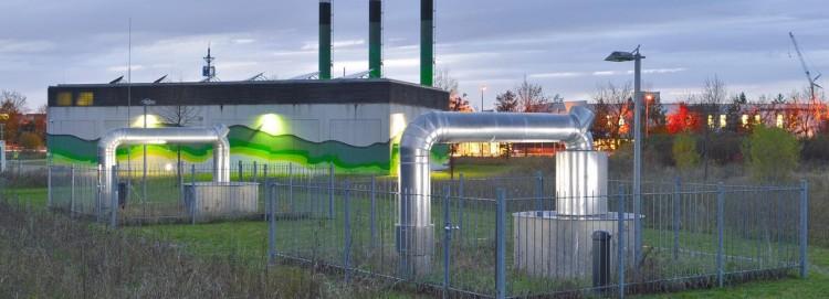 Egresado disertará sobre usos de la geotermia para generar calor y energía eléctrica