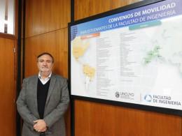 Dr. Hugo Martínez