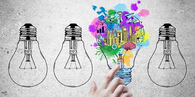 Charla virtual sobre oportunidades de innovación en tiempos de crisis