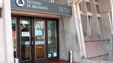 Edición U aborda las acciones de la Facultad de Ingeniería en materia de innovación