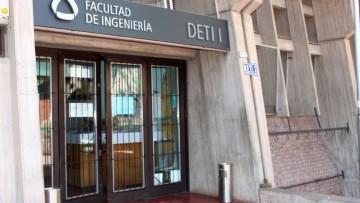 Convocatoria de becarios para la DETI y la Dirección de Graduados