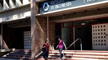 Abierta la Segunda Convocatoria del Programa de Fortalecimiento de la Enseñanza en la Facultad de Ingeniería