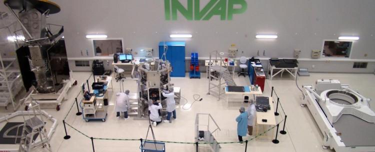Fundación INVAP invita a participar de desafío de Innovación social