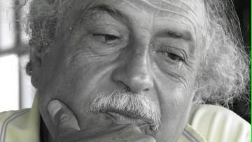 Despedimos a nuestro querido Elbio Villafañe