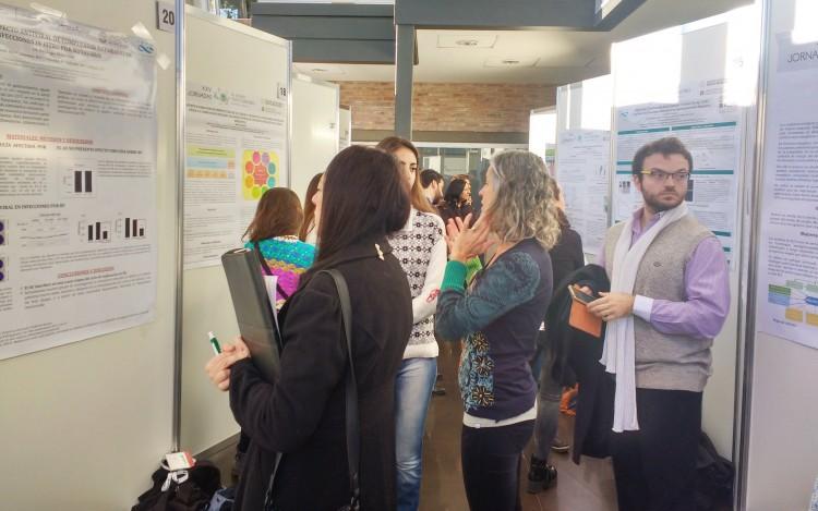 Se extiende el plazo para participar de la Pre Jornada de Jóvenes Investigadores