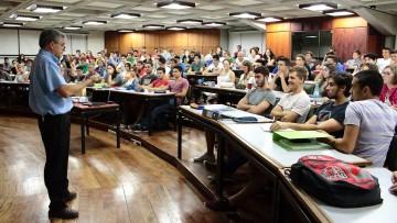 Se convoca a docentes de Ingeniería Civil para la confección de material de estudio