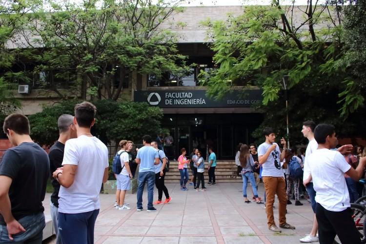 Está abierta la convocatoria para postulaciones personales del primer semestre del PAFAEE 2018