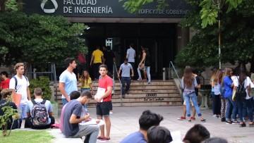 Se realizará la Facultad Abierta