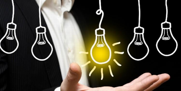 Convocan a presentar proyectos innovadores y sustentables