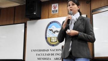 Finalizó el 2° Workshop Internacional de Políticas Públicas y Reciclaje de Residuos Plásticos