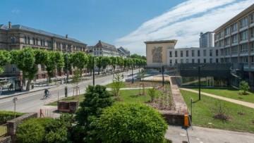 La Facultad participa de ciclo sobre formación en Ingeniería en Francia, Argentina, Brasil y México