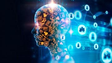 Seminario sobre Inteligencia Artificial aplicada a la industria