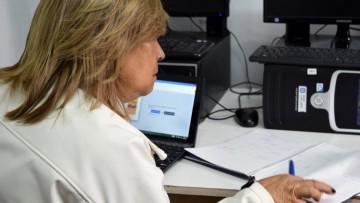 Convocan a investigadores para debatir los impactos de COVID-19