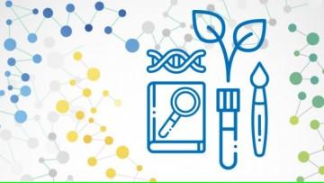 Invitan a presentar proyectos para las Jornadas de Investigación de la UNCuyo
