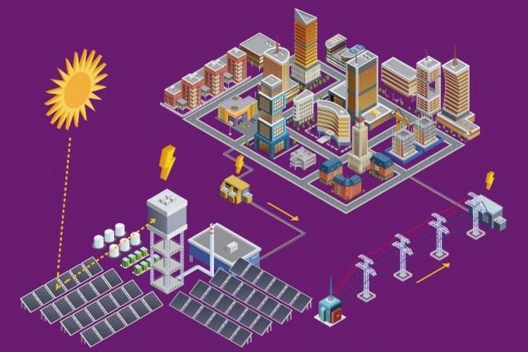 Jornadas sobre Transición Energética, Recursos no Convencionales, Descarbonización y Eficiencia
