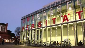 Profesor alemán disertará sobre Diseño de fundaciones con cargas alternadas