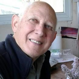 Dr. Ing. Raymundo Forradellas