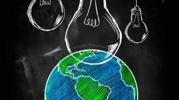 Leticia Simocini reflexionó sobre el fortalecimiento de las economías regionales para enfrentar la crisis
