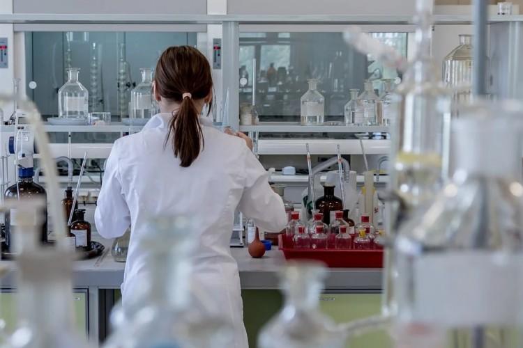 Prorroga de convocatoria para proyectos de investigación sobre COVID-19