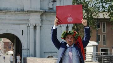 Universidad Italiana visitará la UNCuyo para presentar su oferta de posgrado