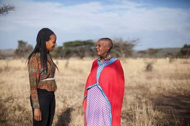 Ideas que cruzan fronteras: UNCUYO para Kenia