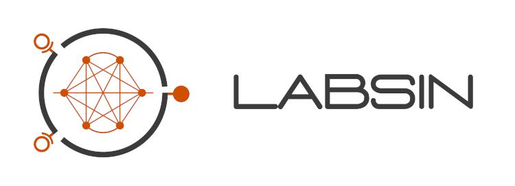 Laboratorio de Sistemas Inteligentes