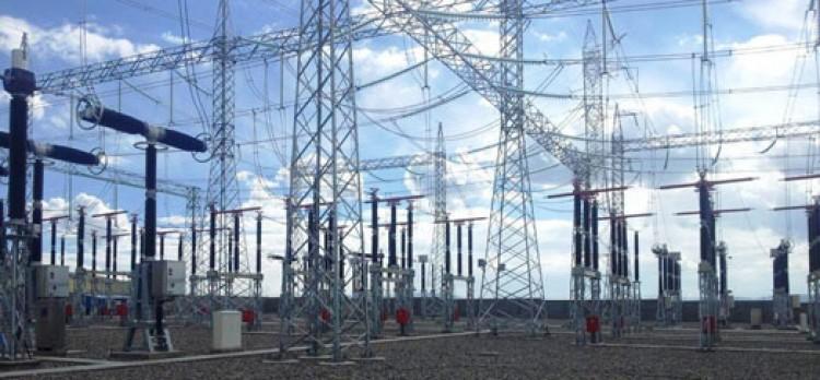 Defensa de tesis de la Maestría en Energía