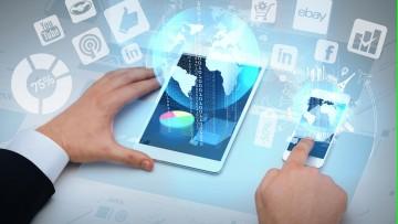 Despegar.com dictará un taller sobre Marketing Digital
