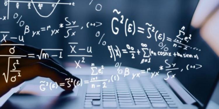 Se dictará curso sobre Métodos Matemáticos