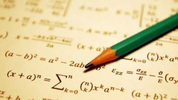 Inscripciones abiertas para curso sobre Métodos Numéricos