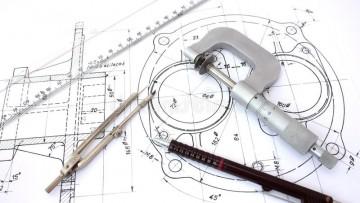 Se dictará curso de posgrado: \Procesos y Planificación de la Producción Avanzada\