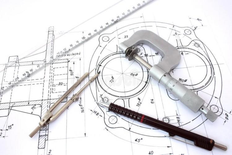 """Se dictará curso de posgrado: """"Procesos y Planificación de la Producción Avanzada"""""""