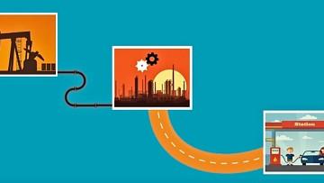 Invitan a participar de curso online gratuito sobre panorama energético internacional