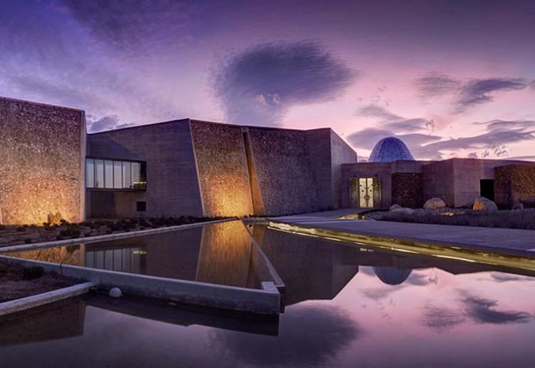 Se desarrollará Congreso Internacional de Arquitectura